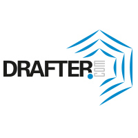 Accueil - Drafter.com